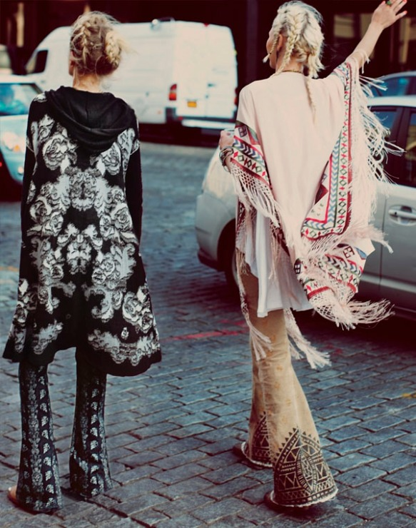 boho-chic-folk-style-girls-pants