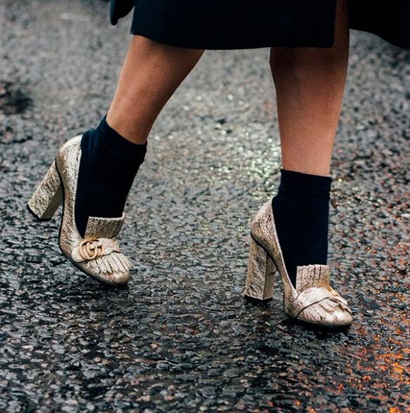 lfw-street-style-trend-meia-com-sapato.jpg