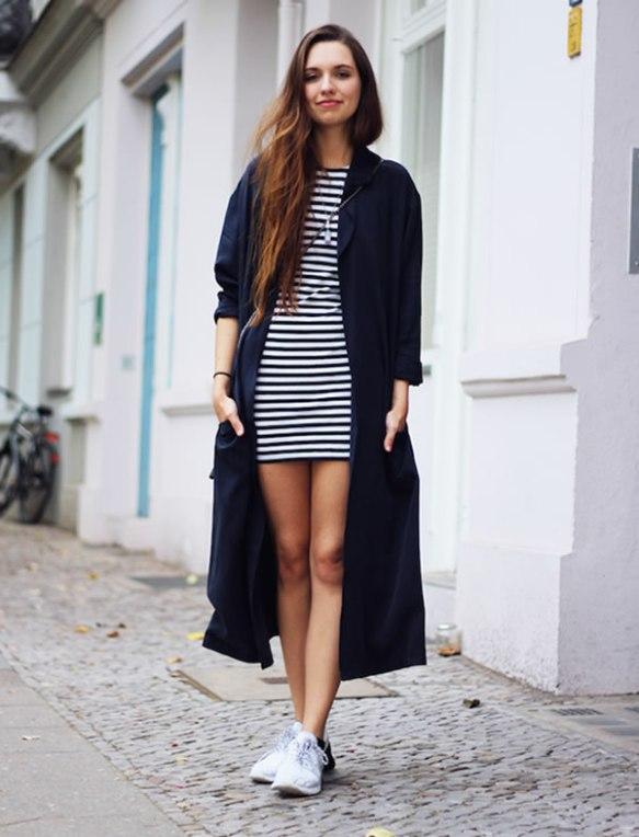 stripes-diana
