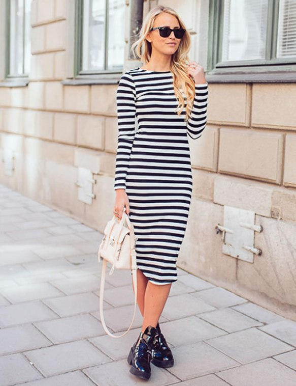 stripes-janni-deler