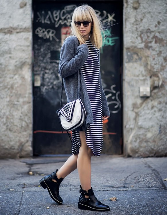 stripes-lisa-dengler