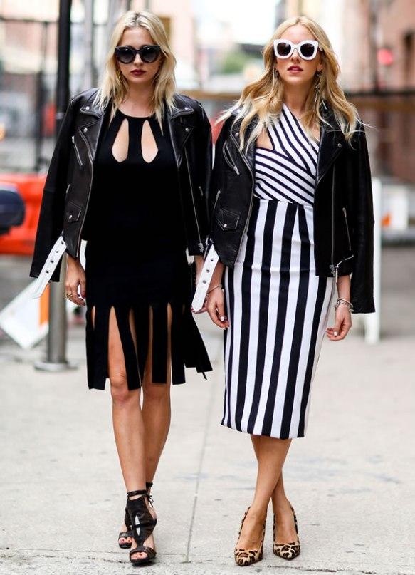 stripes-shea-marie