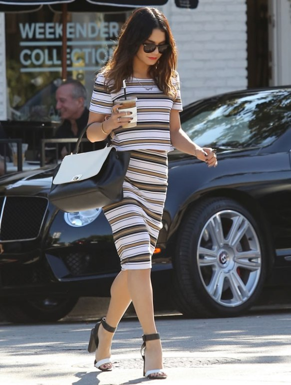 stripes-vanessa-hudgens